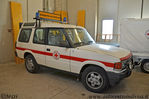 Land_Rover_Discovery_I_serie_CRI_A_950_1.JPG