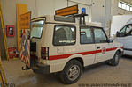 Land_Rover_Discovery_I_serie_CRI_A_950_2.JPG