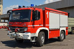 Mercedes-Benz_Atego_1222_4x4_Antincendio_AM_CM_230_2.JPG