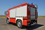 Mercedes-Benz_Atego_1222_4x4_Antincendio_AM_CM_230_3.JPG
