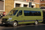 Mercedes-Benz_Sprinter_III_serie_MM_BK_985_1.JPG