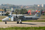 Tecnam_P2006T_Guardia_Civil_EC-LUM_1.JPG